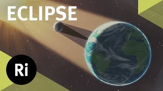 What Eclipses Have Done for Science