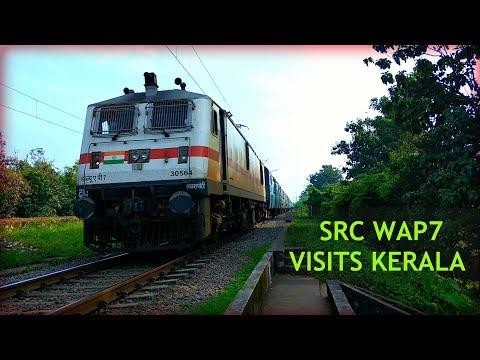 Xxx Mp4 Ultimate Desired Offlink SRC WAP7 Marches Kerala 3gp Sex