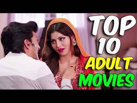 Xxx Mp4 Top 10 Adult Comedy Movies Hindi Best Comedy Movies List 2016 Media Hits 3gp Sex