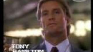 MISSION IMPOSSIBLE (S 2- 1989/90) - Tony Hamilton