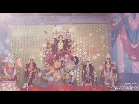 Xxx Mp4 Durga Puja Special Video From Bijni By Nirmal Sarkar 3gp Sex