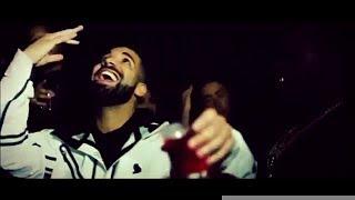 Drake - Sicko Mode Ft. Travis Scott (Official Fan Video)