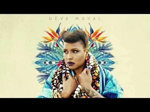 Xxx Mp4 Deva Mahal Snakes Audio 3gp Sex