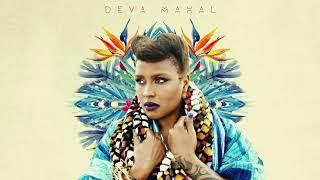 Deva Mahal - Snakes (Audio)