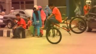 Rs Fahim Chowdhury's 4th Official Video (Re-edit)