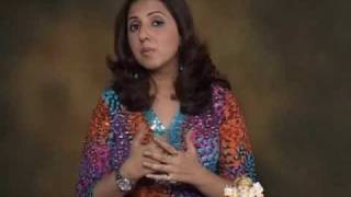 All About Mangal Dosh, Pitru Dosh, Grah Dosh & Shani Dosh -