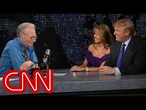 larry king live shawnee sex video about