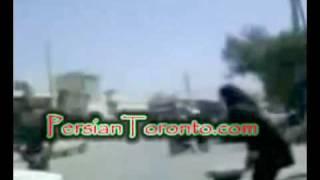 Dava sare telephone (Iran)