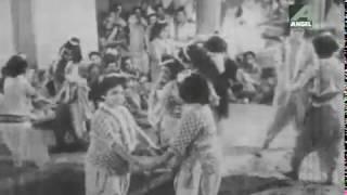 Aamader Shyamke Chere Dao | আমাদের শ্যামকে ছেড়ে দাও | Bengali Kid's Song