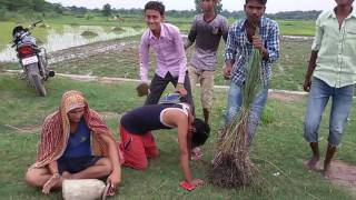 New bhojpuri song 2017 || MP Music Records ||