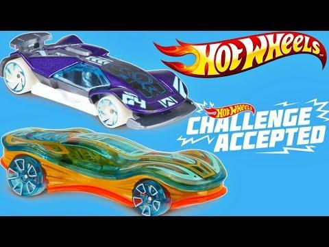 Xxx Mp4 Hot Wheels Freestyle Stunt Set Super Speedway Race Cyber Speeder Pley Box Subscription Toy Box 3gp Sex