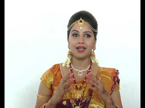 Xxx Mp4 Anchor ANUSHREE Talking About Her MARRIAGE In Udupi 3gp Sex