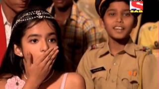 Baal Veer - Episode 379 - 26th February 2014
