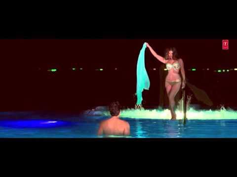 Xxx Mp4 Daikhy Ga Raja Trailer Full Hd Song 3gp Sex