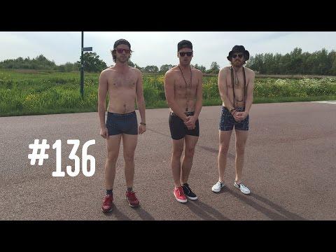 Xxx Mp4 136 Van A Naar B In Je Onderbroek OPDRACHT 3gp Sex