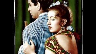 1 नंबर के दिल फेंक दिलीप कुमार के 5 लव अफेयर, 3 शादी/ Super Star #Dilipkumar was a super #playboy
