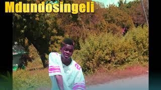 MUDI MSANII | UNAIBIWA | OFFICIAL AUDIO | MDUNDO SINGELI |