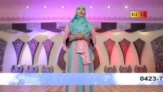 Sub Nabiyon Sy Aalla Mera Kamli Walla || New Naat Sharif || Sidra