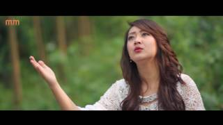 BETHSY LALRINSANGI - MIFELTE CHAUH THLANG LOVA (OFFICIAL)