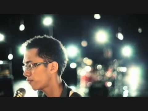 Sezairi Sezali - Broken