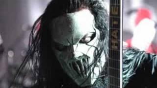 Slipknot-Eyeless