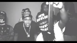 Nas Blixky x Breezy Blixky x Dj L Type Beat ''Respect'' (Trap/Drill Type Beat) [Prod.by.Yamaica]