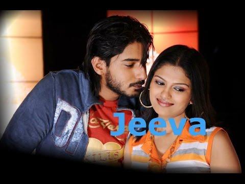 Xxx Mp4 Jeeva – ಜೀವಾ Kannada Romantic Movies Full Prajwal Devaraj Ruthuva Latest Upload 2017 3gp Sex