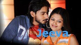 Jeeva – ಜೀವಾ | Kannada Romantic Movies Full | Prajwal Devaraj, Ruthuva | Latest Upload 2016