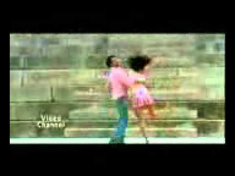 Xxx Mp4 Bollywood 3gp 3gp Sex