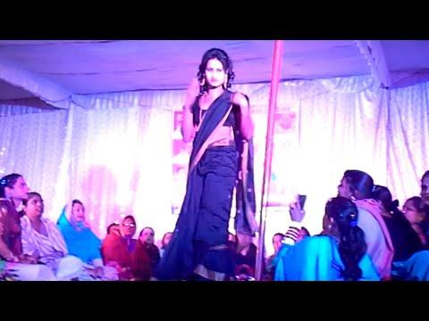 Xxx Mp4 इस किन्नर का डांस तो देखिये लड़की से भी ज्यादा सुन्दर है सपना किन्नर Best Kinnar Dance Ever Sapna 3gp Sex