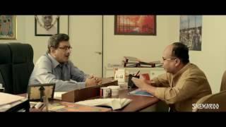 Comedy of Gujju Bhai