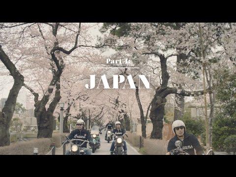 Xxx Mp4 Japan The 501® Jean Stories Of An Original Episode 4 3gp Sex