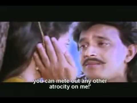 Xxx Mp4 Pyar Kabhi Kam Nehi Karna Prem Pratigya 3gp Sex