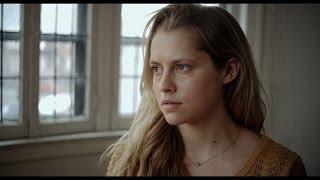 Parts Per Billion - Theatrical Trailer #1