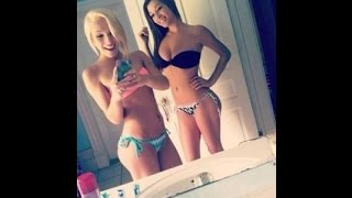 girls just wanna have fun! epic fails 2015 extreme funny try not to laugh
