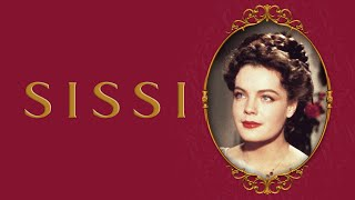 THE SISSI COLLECTION - OFFICIAL US Trailer