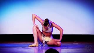 Dance Moms - Hold On - Audioswap