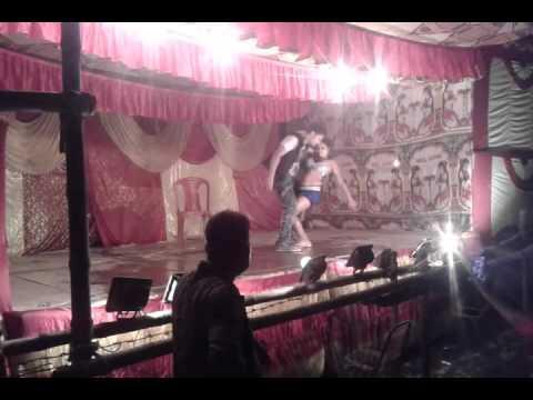 Xxx Mp4 Taj Badol Arkestar Harishchandrapur Malda Mob 08906307961 W B 3gp Sex