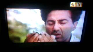 star gold funny sunny deol
