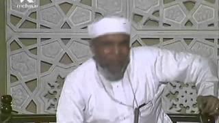 كيف يضل الله من يشاء؟؟وهل هناك تناقضات في القرآن!!!!!!!!!