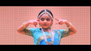 Jumbulingam 3D Tamil Movie Official Song Video Chinna Chinnadhai