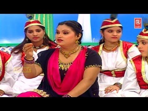 Xxx Mp4 Odh Ke Burka Ghar Se Nikle Taslim Aarif Khan Teena Praveen Muqabla Qawwali Rathore Cassettes 3gp Sex
