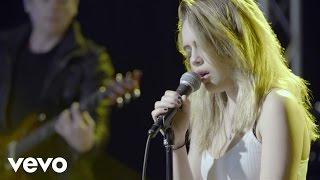 Bea Miller - Paper Doll - Live in Studio (Vevo LIFT)