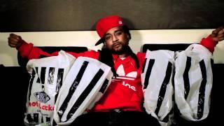 Klass Money - Can't Nobody Do It Better (Official Music Video)