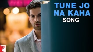 Tune Jo Na Kaha Song | New York | John Abraham | Katrina Kaif | Neil Nitin Mukesh