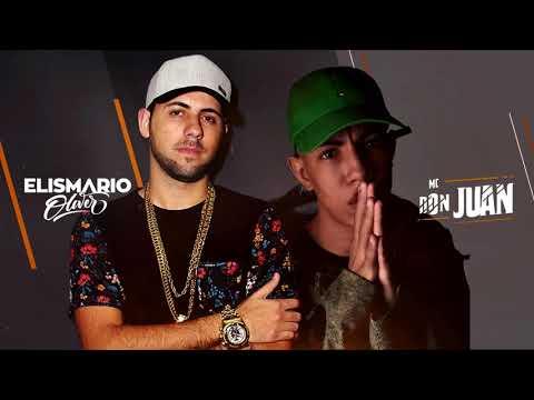 Xxx Mp4 MC Don Juan Na Intenção Vs Faminha No Xvideos Produção Elismario Oliver 3gp Sex