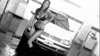 Delfina - Muro Infernal - Hot