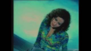 Πάνος Κιάμος - Σοφία Βήκα  - Έρωτας | Panos Kiamos - Sofia Vika - Erotas - Official Video Clip