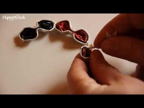 Come riciclare capsule Nespresso Facile e Veloce CÁPSULAS DE CAFÉ NESPRESSO