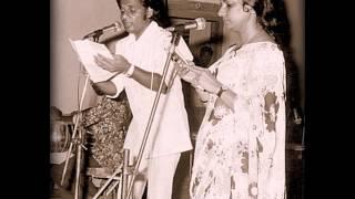 Mere Prem Ki Gaye Raagini - Dil Ka Saathi Dil - Salil Chowdhury - K J Yesudas - S Janaki